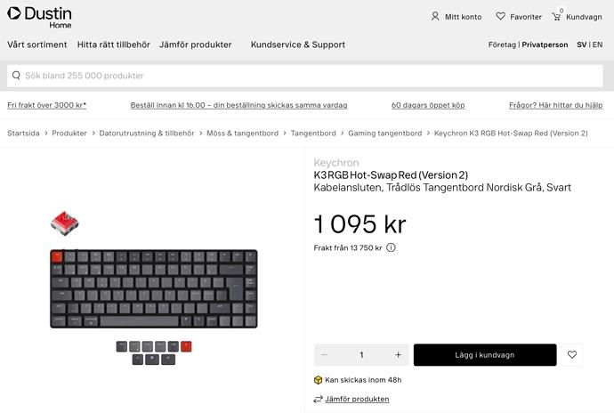 Screenshot 2021-10-13 at 16.40.02