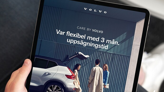 277797_Care_by_Volvo_launch_Sweden