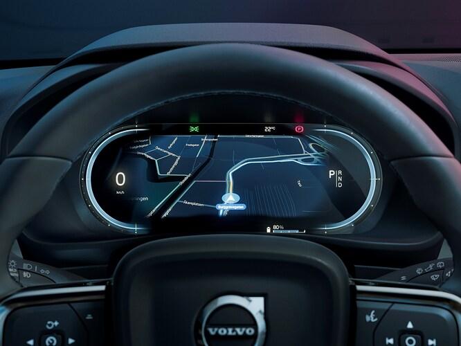 277650_Volvo_C40_Recharge