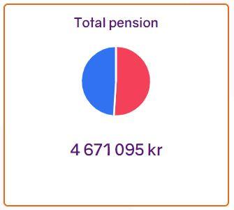 pension-20210330